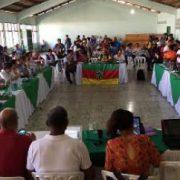 Verhandlungserfolg nach 15 Tagen Agrarstreik