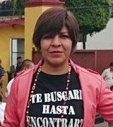 """""""Iguala ist ein Friedhof"""""""