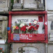 Fall Victor Jara: US-Prozess gegen chilenischen Militärangehörigen