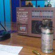 Oaxaca: Polizei tötet Radiojournalist des Community-Radios Tuun Ñuu Savi