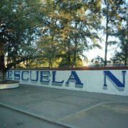 Das Massaker von Nochixtlán und die Bildungsreform