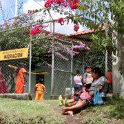 Frauen und Migration – Eine besondere Herausforderung für den Schutz der Menschenrechte