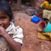 18 Millionen Indígenas von Diskriminierung betroffen