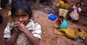 Am 9. August war der internationale Tag der indigenen Völker. Foto: Desinformémonos