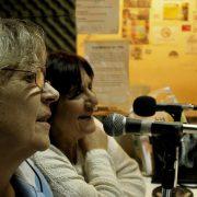 Argentinische Radiokollektive trotzen rückschrittlicher Medienpolitik