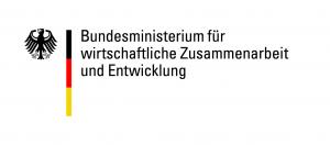 bmz_logo