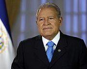El Salvador eröffnet Botschaft in Bolivien