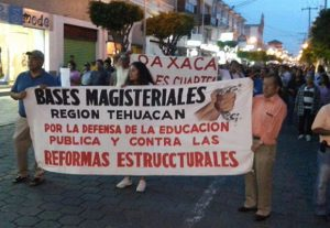 Foto: anticapitalistes.net (CC BY-NC-SA 2.5 ES)