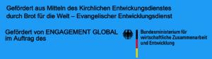 Banner Förderhinweis 2016