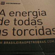 Ausverkauf des Erdöls in Brasilien beschlossen