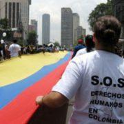 Soziale Aktivist*innen werden wieder zum Schweigen gebracht
