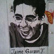 Kolumbianischer Staat der Ermordung des Journalisten Garzón schuldig gesprochen