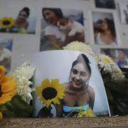 Schon 100 geheime Gräber in Hafenstadt Veracruz gefunden