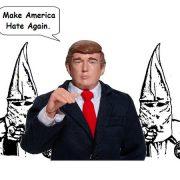 Nach Trump-Sieg: Mexiko propagiert Gelassenheit