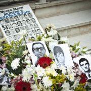 VW und die brasilianische Militärdiktatur