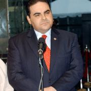 Ex-Präsident Saca verhaftet