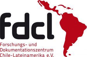 fdcl_logo_rgb
