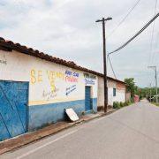 Guerrero: Das organisierte Verbrechen als bewaffneter Arm der Bergbauunternehmen