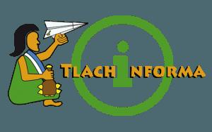 mexiko-tlachinforma-2016