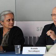 Nachruf: Das Vermächtnis von Rodolfo Stavenhagen