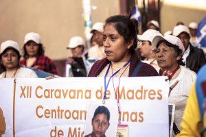 mexiko_xii-karawane-muetter-zentralamerika_foto-daniela-sanchez-desinformemonos