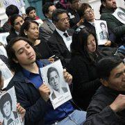 Wahrheitskommission zu Verbrechen der Militärdikatur in Bolivien