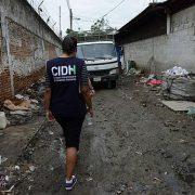 Die Menschenrechtsarbeit der CIDH bleibt unterfinanziert
