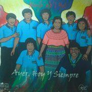 Guatemalas holpriger Weg zum Frieden