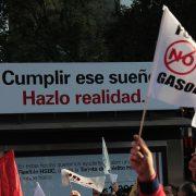 Benzinpreisschock, Proteste, Trump: mexikanischer Peso auf Tiefststand