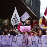 Abgeordnetenhaus will Entkriminalisierung der Abtreibung rückgängig machen
