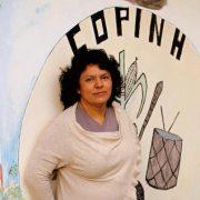 Fall Berta Cáceres: Weiterer Verdächtiger verhaftet
