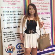 Wo Liebe lebensgefährlich wird – LGBTI in El Salvador