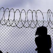 Tragödie mit Ankündigung: Massaker in Gefängnissen