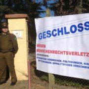 Kritik an Interview von Sektenarzt Hartmut Hopp aus der Colonia Dignidad