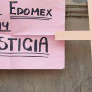 Ein Jahr Mexfem: Ziviler Einsatz gegen Feminizid im Bundesstaat Mexiko