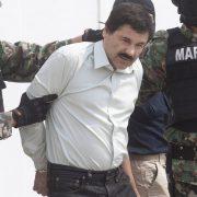 Mazatlán: Der blauen Linie folgen