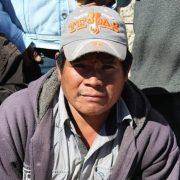 Weiterer Aktivist der Rarámuri ermordet