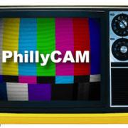 Philadelphia atrevete! – Latin@s in Zeiten von Trump