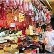 Brasilien würgt am Skandal um Gammelfleisch