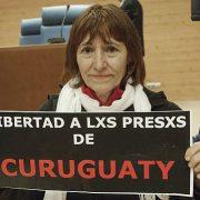 Fall Curuguaty: Hohe Haftstrafen für Bauern