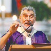 Kirche gegen geplante Liberalisierung des Abtreibungsgesetzes
