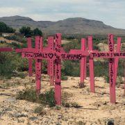 Expreso de Medianoche con Darío Maldonado: Femicidios de Ciudad Juárez