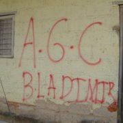 Chocó: Paramilitärs dringen in Dorf ein