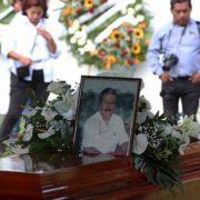 Neuer Gouverneur, alte Gewalt – Wieder Journalist im Bundesstaat Veracruz ermordet