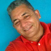 MST-Bauernführer Waldomiro Costa Pereira nach Attentat im Krankenhaus ermordet