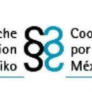 Deutsche Menschenrechtskoordination Mexiko auf Beobachtungsmission