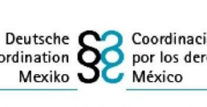 Deutsche Menschenrechtskommission Mexiko