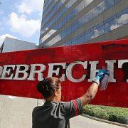 Peruanische Justiz erlässt zweiten Haftbefehl gegen Ex-Präsidenten Alejandro Toledo