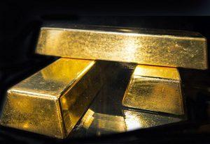 Bergbau: Bergbau: Für Gold, Erze und andere einträgliche Geschäfte kooperieren Narcos und Bergbaufirmen
