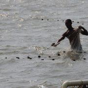 Karibikstaaten im Kampf gegen die Folgen des Klimawandels